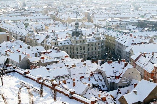 graz-winter